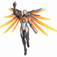 Snail Games Japan、『LEGEND OF HERO』にて正義の使者「サイバーシェル」永久スキンが登場! 「残暑セールⅡ」を実施