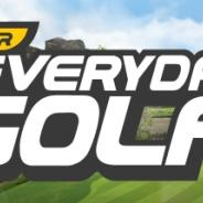 【SteamVRランキング7月26日】ゴルフゲームがTOP3に2タイトル  『Everyday Golf VR』、『The Golf Club』のバンドルがランクイン