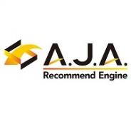 サイバーエージェント、「A.J.A. Recommend Engine」の開発でAIを用いた言語処理エンジンに強いStudio Ousiaと提携