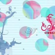 キュー・ゲームス、PixelJunkシリーズの人気作「PixelJunk Eden」の最新作となるスマホゲーム『Eden Obscura』のAndroid版を配信開始