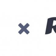 Repro、ポノスのリズムゲームアプリ『SUPERSTAR BTS』に「Repro」導入!