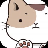 フロンティアワークス、SUGOIZO!projectブランドの新作カジュアルゲームアプリ『どすこい!にゃんこ!』のiOS版を配信開始
