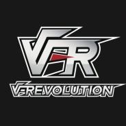 ゲーム特化型VRプラットフォーム『V-REVOLUTION』が8月25日から大阪に登場 新たなマルチプレイタイトルもリリース