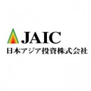 日本アジア投資、ベンチャー企業に投資する25億円規模のファンドを来年1月に設立