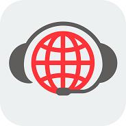 AWALKER、ブラウザゲームの録画iOSアプリ『Reco』にブラウザゲームの実況ライブ配信/視聴機能を追加、アプリ名を『Hotter』に変更