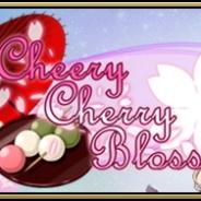 『プリンセス・プリンシパルGAME OF MISSION』で新イベント「extra mission16 Cheery Cherry Blossom」を開催