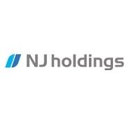 NJHD、連結子会社ウィットワンとブーム、エヌジェイワンの3社の経営統合を決定 柔軟で有機的な受注組織体制を構築へ
