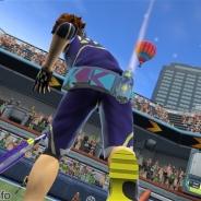 コロプラ、Oculus Rift向け新作VRゲーム2作品を今春配信! パズルゲーム『Fly to KUMA』とスポーツアクションゲーム『VR Tennis Online』