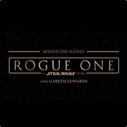Jaunt、映画「Rogue One: A Star Wars Story」の撮影舞台裏を360度動画で公開 PCブラウザやスマホでも視聴可能
