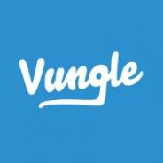 Vungle、動画広告によるマネタイズの最新情報セミナーを7月21日に開催 『さわって!ぐでたま』のグッドラックスリーやApp Annieが登壇