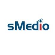 sMedio、Androidアプリ開発やセキュリティソフトで有名なタオソフトウェアを買収…今後、VR関連事業にも進出予定