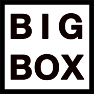 『Smashbox Arena』のBigBoxVR、500万ドルの資金調達 VRバトルロワイヤルを2019年にリリースへ…eスポーツも視野に