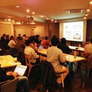 ユニコン、「ヒットゲームズラボVol.4」を2月26日に開催。今回のテーマは無料ゲームのマネタイズ