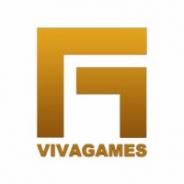 Viva Games、TGS2018でホラーアドベンチャーVRゲーム「Kill X」を出展予定