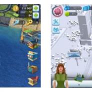 EA、『SimCity BuildIt シムシティ ビルドイット』配信2周年を記念「市長クラブ島」を開始 他の市長と繋がりコミュニケーションが可能!