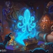 Blizzard Entertainment、日本最強プレイヤーを決める「ハースストーン日本選手権」を3月12・13日に開催決定!