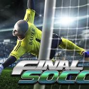 VRサッカーゲーム『Final Soccer VR』がアップデートで最大3つのトラッカーに対応…プレイムービーも公開に