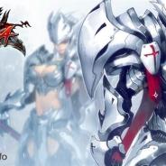 ゲームヴィルジャパン、『クリティカ ~天上の騎士団~』で「ギルドタワー」「ギルドショップ」の追加を行うアップデートを実施