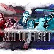 【Steam VRランキング(5月10日)】4vs4 で闘うFPS『The Art of Fight』が首位に 3D彫刻ソフト『Kodon』もTOP10内に