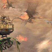 ヴァールコード、『天空のバルスミラス』にいつでも誰でもすぐに対戦プレイが楽しめる新機能「サンダツ戦・最速参加」機能を実装