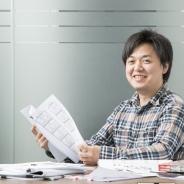【インタビュー】年内50作品掲載、さらに書籍化も視野に 漫画事業を立ち上げたCygames伊藤氏が語る新たな野望