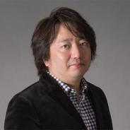 【人事】「アイカツ!」や「宇宙兄弟」「モンスト」で知られる加藤陽一氏がアニメプロデュースのアーチ取締役に 数々のヒット作を手掛けた知見を活かす