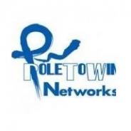 ポールトゥウィンネットワークス、14年1月に本社移転…ネイティブアプリのデバッグ受注増加に対応するため