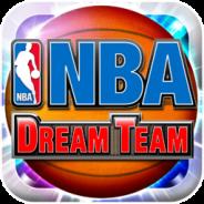【App Store売上ランキング(1/23)】D2Cの『NBA ドリームチーム』が16位にランクイン…ポケラボの『栄光のガーディアンバトル』も急上昇