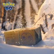 Nianticとポケモン、『ポケモンGO』で「ニドラン♀」と「ニドラン♂」が登場する「限定リサーチ」を11月28日に開催
