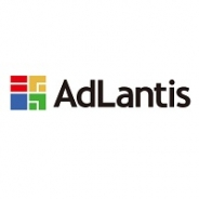 glossom、スマホ向けアドネットワーク「AdLantis」を3月31日付でバリューコマースに譲渡