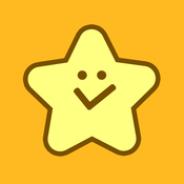 LITALICO、発達障害の子どもを支援するスケジュール管理アプリ『やることカード』をリリース