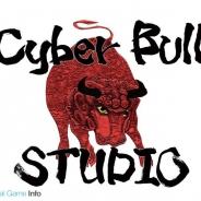 サイバーエージェント、子会社CyberBullが動画広告制作スタジオ「CyberBull Studio」を設立 スピーディーな動画広告制作を目指す