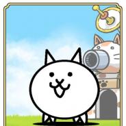 コーエーテクモ、『のぶニャがの野望』で『にゃんこ大戦争』とのコラボを開始 ログインでコラボカード「[大戦争]ネコ・宝」がもらえる!