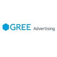 グリーアドバタイジングの最終利益は8900万円、ADFULLYは7500万円
