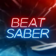 Beat Games、『Beat Saber』アップデートでかめりあ氏の楽曲を追加!!