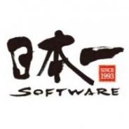 日本一ソフト、第3四半期(4~12月)は売上高50%増、営業益227%増と大幅な増収増益を達成 第4四半期は『魔界戦記ディスガイア6』を発売予定