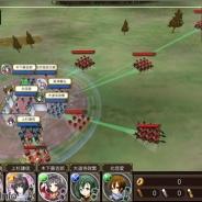 Wakka、ブラウザゲーム『戦国の神刃姫X』 を「にじよめ」で配信決定…事前登録とフライングガチャを開始