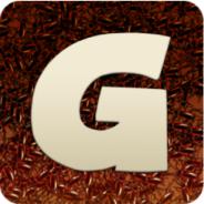 ポノス、閲覧注意な新作カジュアルゲーム『G あつめ』の配信を開始 いろいろな種類のGを集めよう