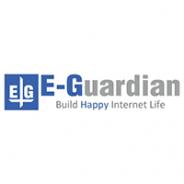 【TGS2018】Eガーディアン、「アクティブサポート」をビジネスディに出展