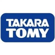 【株式】タカラトミーが大幅続落 業績回復の立役者であるメイ社長辞任を受けて売り殺到