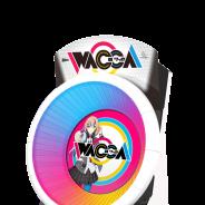 マーベラス、「JAEPO2019」にリズムゲーム『WACCA(ワッカ)』やプライズマシン『TRYPOD Big!!(トライポッドビッグ)』を出展!