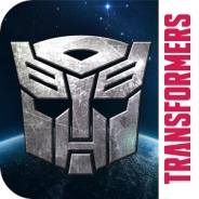 DeNAの中華圏向けの新作『Transformers: Rising』が好スタート 台湾、中国、香港で人気に 今後もIPタイトルを続々と投入する予定