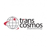 トランスコスモス、360度パノラマ映像によるVRプロモーションのスタートアップパッケージを提供