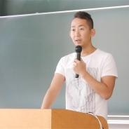 グリーと千葉大学教育学部の共同授業で荒木英士氏が特別講義を実施…「アイデアを製品企画に落とし込む方法論」を展開