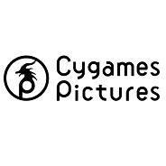 Cygames、アニメ制作子会社CygamesPicturesを設立! よりクオリティの高い作品制作を目指す 若手スタッフの育成にも注力
