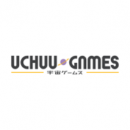 UEIソリューションズ、新たなゲームブランド「UCHUU GAMES」を立ち上げ Rejetと共同でアイドル育成ゲーム『スタレボ☆彡 88星座のアイドル革命』を開発中