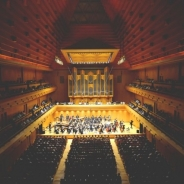 JAGMO、5月3日に東京で開催する東方Project第二弾フルオーケストラコンサートの全演奏予定曲目の一覧を発表 チケットの先行販売も開始