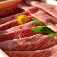 ミクシィ、『モンスト』と養老乃瀧コラボ特別メニュー「モンストガチャ」の注文数が10万回を突破! 10万回突破&いい肉の日記念追加キャンペーンを実施