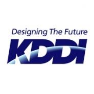 KDDI、カラオケチェーンと連携したVRコンテンツ配信サービスの実証事業開始を発表…Viveを使ってマジパンのLIVE鑑賞やメンバーとカラオケも