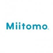 任天堂、同社初のスマホアプリ『Miitomo』の事前登録を2月17日より開始 配信開始は日本が3月中旬、日本以外の15カ国は3月中の予定